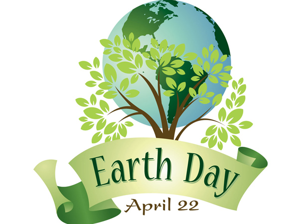 22 world earth day
